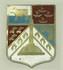 Kaiapoi Riverside Bowling Club Logo